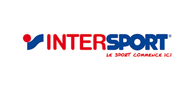 Intersport Mondeville-Rots