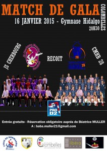 affiche chartres cherbourg
