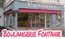 boulangerie_fontaine