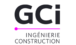 GCI Construction