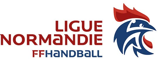 ffhb_logo_ligue_normandie_fd_bl_q