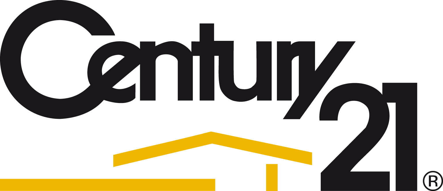 Century 21 Magalhaes