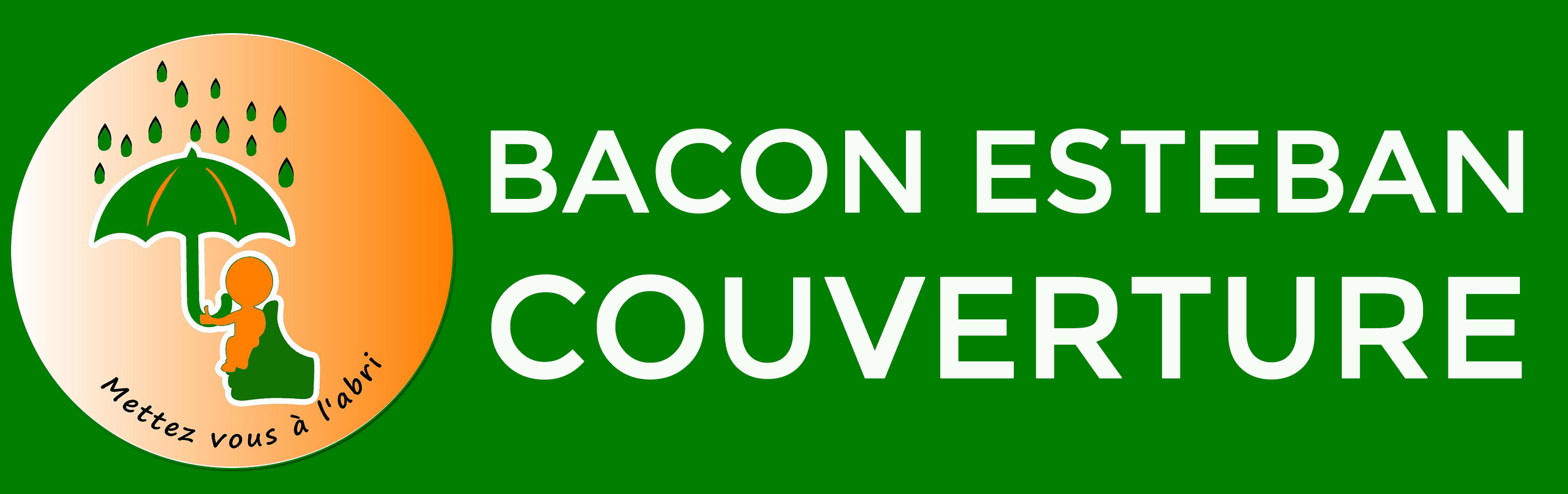 BACON ESTEBAN COUV