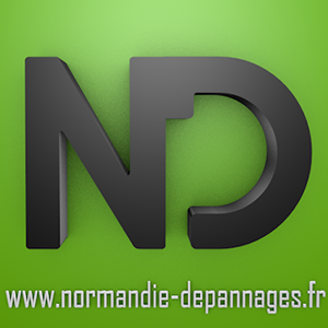 NORMANDIE DEPANNAGES