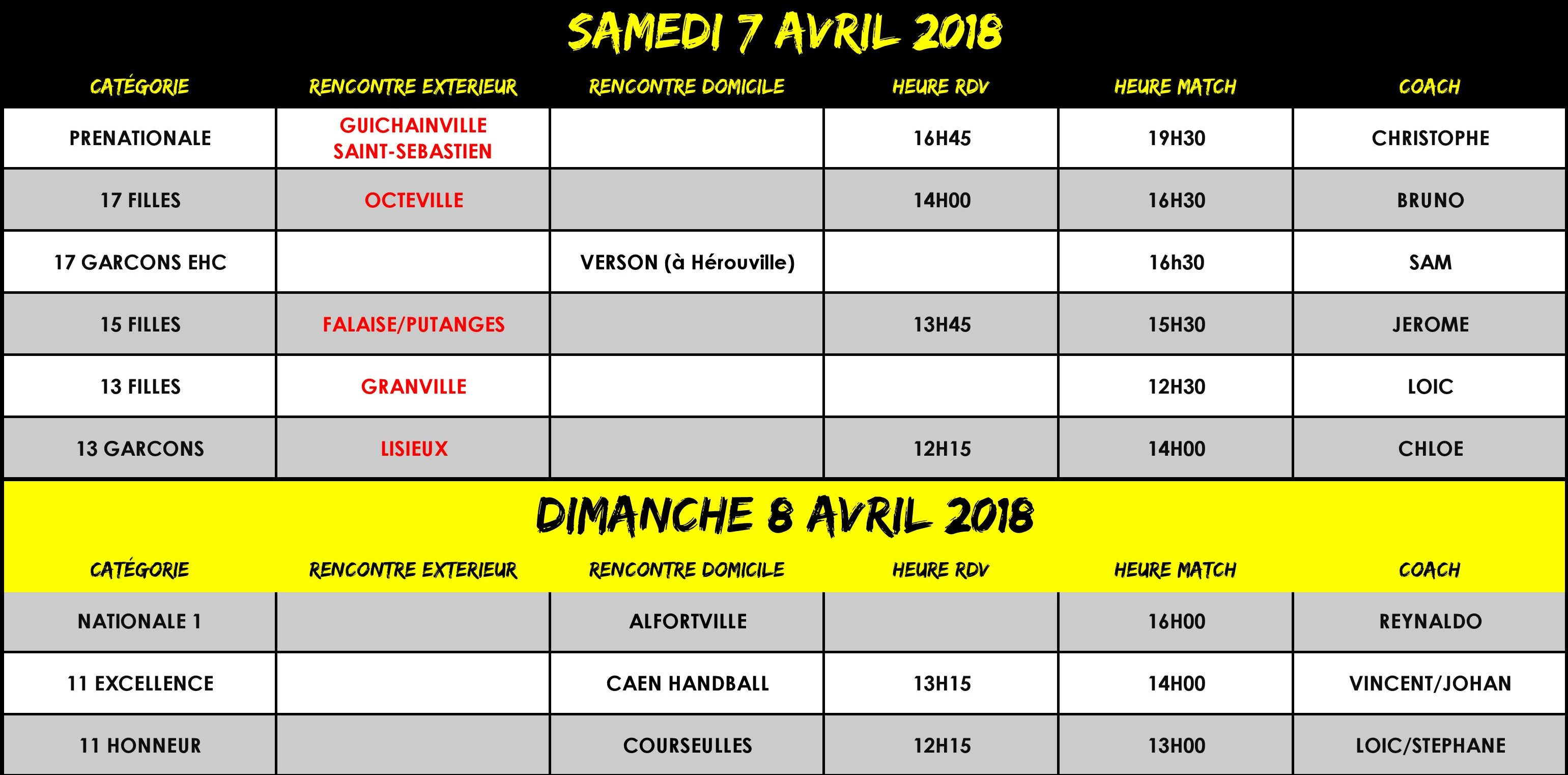 CONVOCS 7-8 AVRIL 2018-page-001