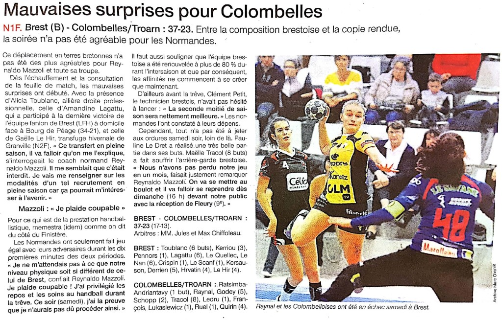 Ouest France 2019-01-14 16.17.35_1-page-001