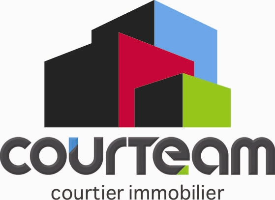 Courteam