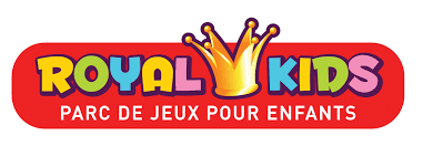 Royal Kids Caen